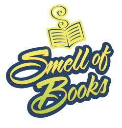 smell-logo
